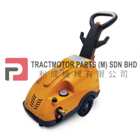 KABA Electric Pressure Washer LT8.7/18MB Malaysia, KABA Electric Pressure Washer LT8.7/18MB Supplier in Malaysia, Source KABA Electric Pressure Washer LT8.7/18MB in Malaysia.
