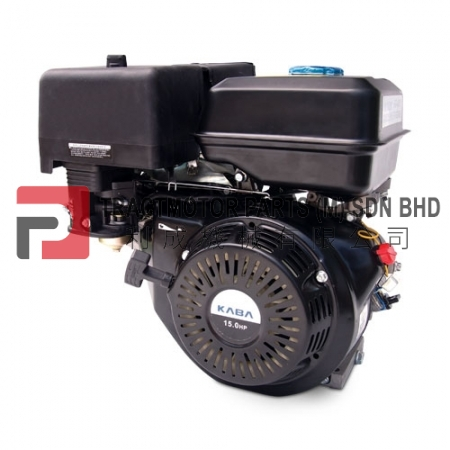 KABA Gasoline Engine KB450 Malaysia, KABA Gasoline Engine KB450 Supplier in Malaysia, Source KABA Gasoline Engine KB450 price in Malaysia.