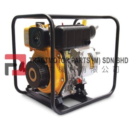 KIPOR General Pump KDP30 Malaysia, KIPOR General Pump KDP30 Supplier in Malaysia, Source KIPOR General Pump KDP30 in Malaysia.