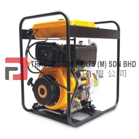 KIPOR General Pump KDP40EX Malaysia, KIPOR General Pump KDP40EX Supplier in Malaysia, Source KIPOR General Pump KDP40EX price in Malaysia.