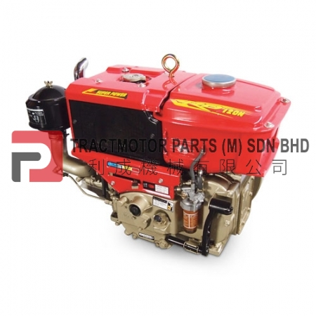 GOLDEN FLYING FISH Diesel Engine RD120N Malaysia, GOLDEN FLYING FISH Diesel Engine RD120N Supplier in Malaysia, Source GOLDEN FLYING FISH Diesel Engine RD120N in Malaysia.