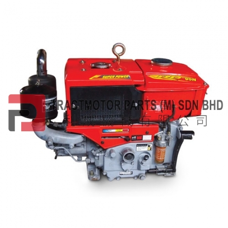 GOLDEN FLYING FISH Diesel Engine RD90N Malaysia, GOLDEN FLYING FISH Diesel Engine RD90N Supplier in Malaysia, Source GOLDEN FLYING FISH Diesel Engine RD90N in Malaysia.