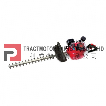 HIACE Hedge Trimmer HT600D-TH23VLT Malaysia, HIACE Hedge Trimmer HT600D-TH23VLT Supplier in Malaysia, Source HIACE Hedge Trimmer HT600D-TH23VLT in Malaysia.