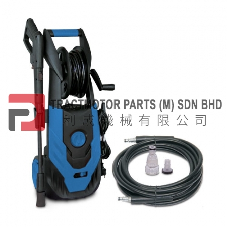 KABA Electric Pressure Washer KB7130 Malaysia, KABA Electric Pressure Washer KB7130 Supplier in Malaysia, Source KABA Electric Pressure Washer KB7130 in Malaysia.