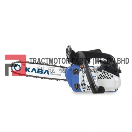 KABA Chainsaw KCS612XP Malaysia, KABA Chainsaw KCS612XP Supplier in Malaysia, Source KABA Chainsaw KCS612XP price in Malaysia.