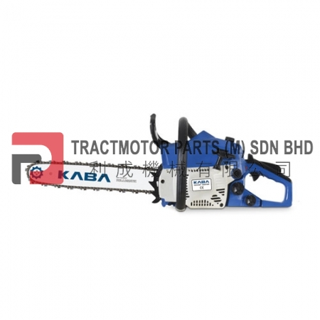 KABA Chainsaw KCS616XP Malaysia, KABA Chainsaw KCS616XP Supplier in Malaysia, Source KABA Chainsaw KCS616XP price in Malaysia.