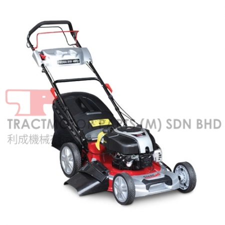 CLEANCUT Lawnmower CL20 (4 IN 1) Malaysia, CLEANCUT Lawnmower CL20 (4 IN 1) Supplier in Malaysia, Source CLEANCUT Lawnmower CL20 (4 IN 1) in Malaysia.