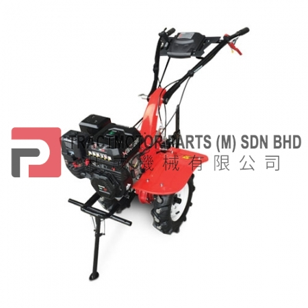 SHINERAY Power Tiller SR600-3 Malaysia, SHINERAY Power Tiller SR600-3 Supplier in Malaysia, Source SHINERAY Power Tiller SR600-3 in Malaysia.