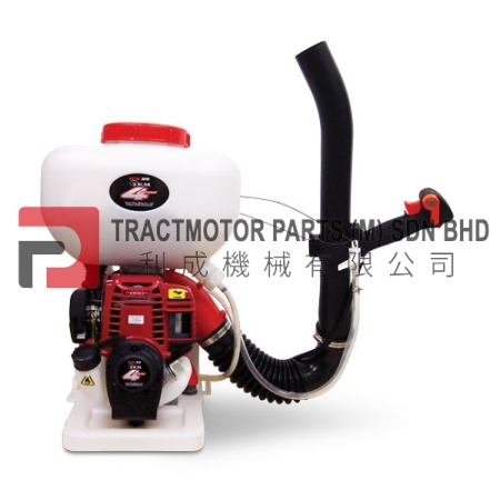 TKM Mist Blower TKM-GX35GM Malaysia, TKM Mist Blower TKM-GX35GM Supplier in Malaysia, Source TKM Mist Blower TKM-GX35GM price in Malaysia.