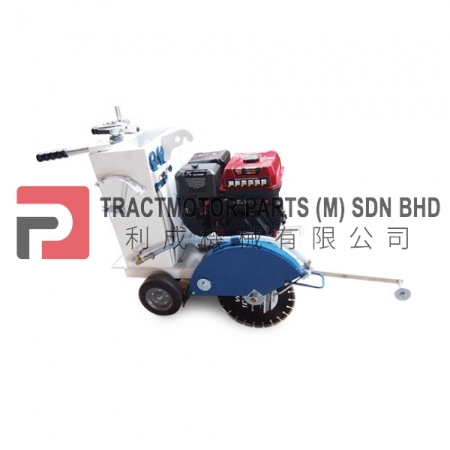 TOKUDEN Road Cutter c/w SR420 Engine Malaysia, TOKUDEN Road Cutter c/w SR420 Engine Supplier in Malaysia, Source TOKUDEN Road Cutter c/w SR420 Engine in Malaysia.
