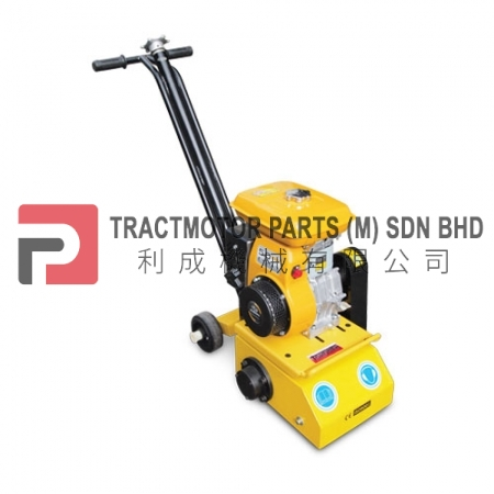 TOKUDEN Scarifying Machine TK200SF Malaysia, TOKUDEN Scarifying Machine TK200SF Supplier in Malaysia, Source TOKUDEN Scarifying Machine TK200SF in Malaysia.