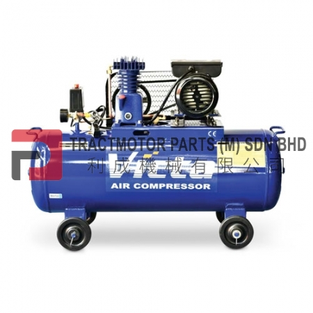 VICTA Air Compressor Belt Driven (One Stage) V165 Malaysia, VICTA Air Compressor Belt Driven (One Stage) V165 Supplier in Malaysia, Source VICTA Air Compressor Belt Driven (One Stage) V165 in Malaysia.