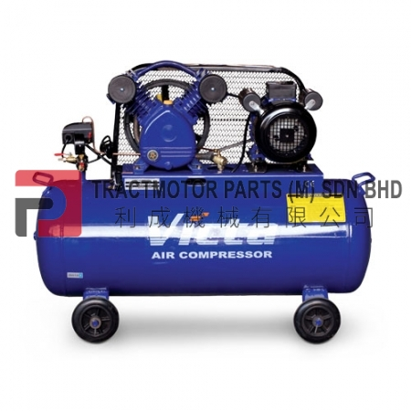 VICTA Air Compressor Belt Driven (One Stage) V2100 Malaysia, VICTA Air Compressor Belt Driven (One Stage) V2100 Supplier in Malaysia, Source VICTA Air Compressor Belt Driven (One Stage) V2100 in Malaysia.