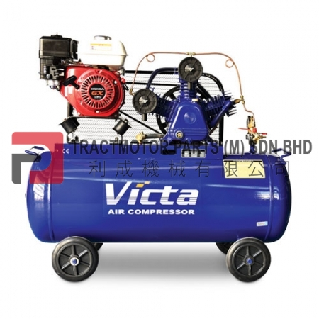 VICTA Air Compressor Belt Driven (Two Stage) V55150 Malaysia, VICTA Air Compressor Belt Driven (Two Stage) V55150 Supplier in Malaysia, Source VICTA Air Compressor Belt Driven (Two Stage) V55150 in Malaysia.