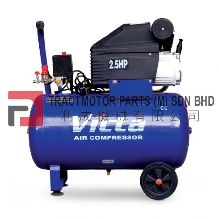 VICTA Air Compressor V2550 Malaysia, VICTA Air Compressor V2550 Supplier in Malaysia, Source VICTA Air Compressor V2550 price in Malaysia.
