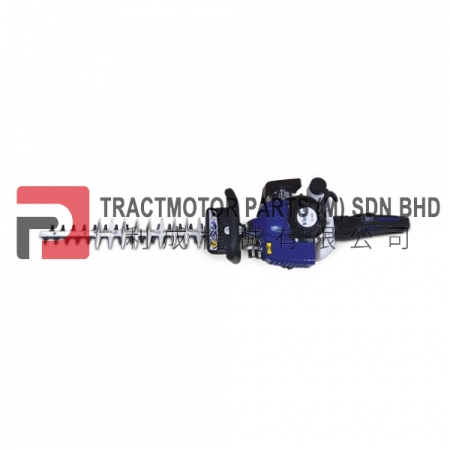 VICTA Hedge Trimmer V-500HT Malaysia, VICTA Hedge Trimmer V-500HT Supplier in Malaysia, Source VICTA Hedge Trimmer V-500HT in Malaysia.