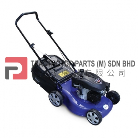 VICTA Lawnmower V-18LM Malaysia, VICTA Lawnmower V-18LM Supplier in Malaysia, Source VICTA Lawnmower V-18LM in Malaysia.