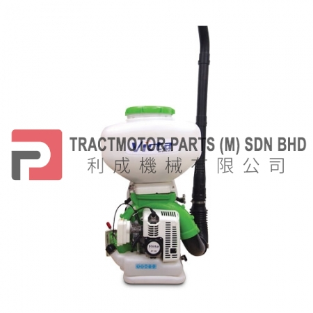 VICTA Mist Duster & Mist Blower 3F-30 Malaysia, VICTA Mist Duster & Mist Blower 3F-30 Supplier in Malaysia, Source VICTA Mist Duster & Mist Blower 3F-30 price in Malaysia.