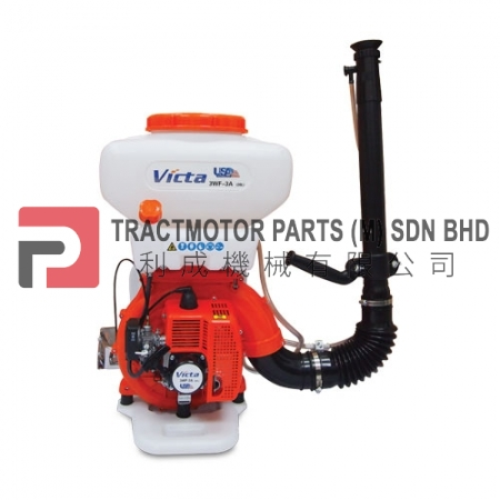 VICTA Mist Duster & Mist Blower 3WF-3A-20L Malaysia, VICTA Mist Duster & Mist Blower 3WF-3A-20L Supplier in Malaysia, Source VICTA Mist Duster & Mist Blower 3WF-3A-20L in Malaysia.