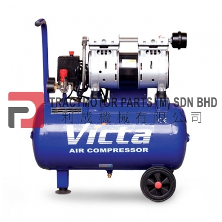 VICTA Air Compressor Oilless Low Noise V5524OF Malaysia, VICTA Air Compressor Oilless Low Noise V5524OF Supplier in Malaysia, Source VICTA Air Compressor Oilless Low Noise V5524OF in Malaysia.