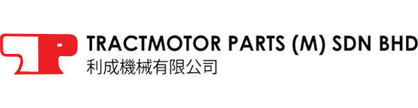 Machinery Supplier, Construction Equipment, Landscaping Equipment, Cleaning Equipment, Chainsaw, Pump Supplier in Malaysia - Tractmotor Parts (M) Sdn Bhd