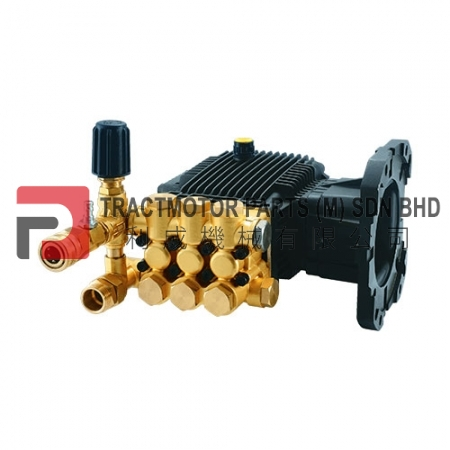 High Pressure Pump 3WZ-1508A Malaysia, High Pressure Pump 3WZ-1508A Supplier in Malaysia, Source High Pressure Pump 3WZ-1508A in Malaysia.