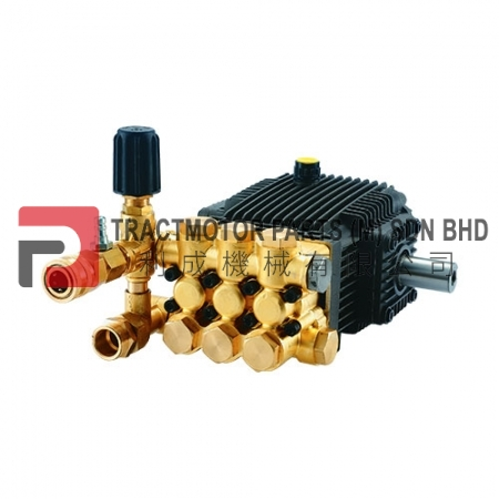 High Pressure Pump 3WZ-1508B Malaysia, High Pressure Pump 3WZ-1508B Supplier in Malaysia, Source High Pressure Pump 3WZ-1508B in Malaysia.