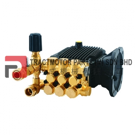 High Pressure Pump 3WZ-1508C Malaysia, High Pressure Pump 3WZ-1508C Supplier in Malaysia, Source High Pressure Pump 3WZ-1508C in Malaysia.