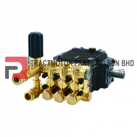 High Pressure Pump 3WZ-1810B Malaysia, High Pressure Pump 3WZ-1810B Supplier in Malaysia, Source High Pressure Pump 3WZ-1810B in Malaysia.