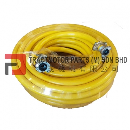 Air Hose Malaysia, Air Hose Supplier in Malaysia, Source Air Hose price in Malaysia.