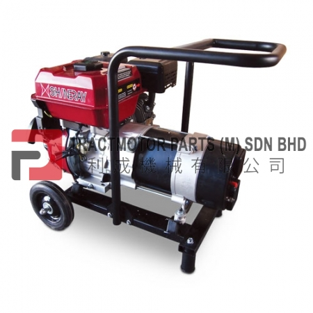 SHINERAY Gasoline Generator SRGE3500X Malaysia, SHINERAY Gasoline Generator SRGE3500X Supplier in Malaysia, Source SHINERAY Gasoline Generator SRGE3500X in Malaysia.