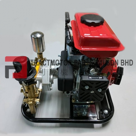 VICTA Power Sprayer V600PS Malaysia, VICTA Power Sprayer V600PS Supplier in Malaysia, Source VICTA Power Sprayer V600PS in Malaysia.