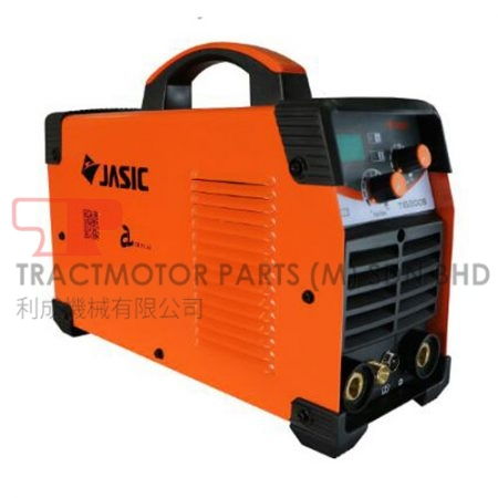 JASIC TIG200S Malaysia, JASIC TIG200S Supplier in Malaysia, Source JASIC TIG200S in Malaysia.