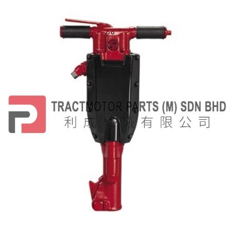 Pneumatic Air Breaker CP-1260, CP-1290 Malaysia, Pneumatic Air Breaker CP-1260, CP-1290 Supplier in Malaysia, Source Pneumatic Air Breaker CP-1260, CP-1290 in Malaysia.
