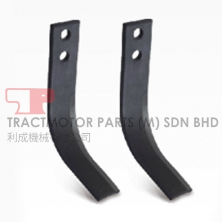 TOKUDEN Power Tiller Blade 510 Malaysia, TOKUDEN Power Tiller Blade 510 Supplier in Malaysia, Source TOKUDEN Power Tiller Blade 510 price in Malaysia.