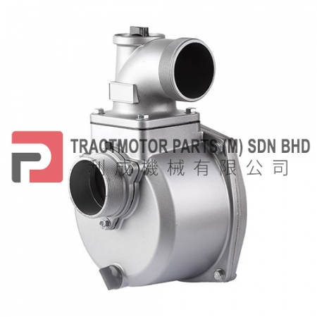 Self Priming Pump Kit SNB80 Malaysia, Self Priming Pump Kit SNB80 Supplier in Malaysia, Source Self Priming Pump Kit SNB80 in Malaysia.