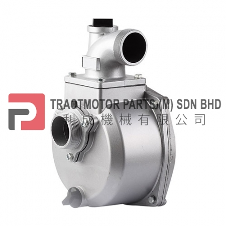 Self Priming Pump Kit SU50 Malaysia, Self Priming Pump Kit SU50 Supplier in Malaysia, Source Self Priming Pump Kit SU50 in Malaysia.
