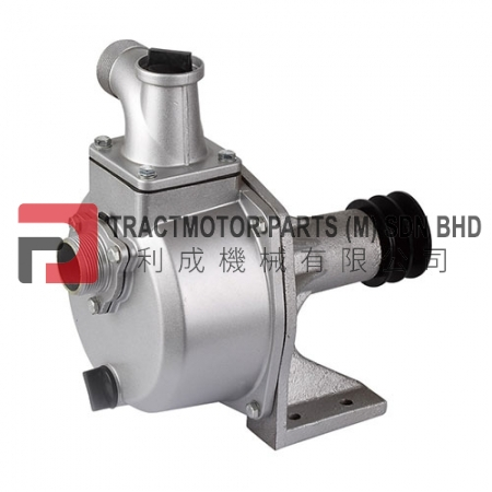 Self Priming Pump Kit SNB50 Malaysia, Self Priming Pump Kit SNB50 Supplier in Malaysia, Source Self Priming Pump Kit SNB50 in Malaysia.