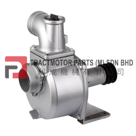 Self Priming Pump Kit SU80 Malaysia, Self Priming Pump Kit SU80 Supplier in Malaysia, Source Self Priming Pump Kit SU80 in Malaysia.