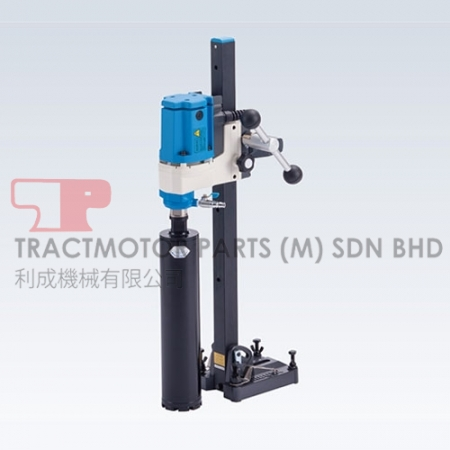 SHIBUYA Core Drill Machine TS132 Malaysia, SHIBUYA Core Drill Machine TS132 Supplier in Malaysia, Source SHIBUYA Core Drill Machine TS132 in Malaysia.