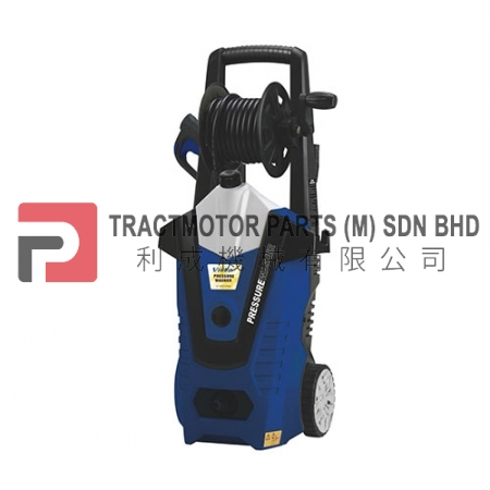 VICTA High Pressure Cleaner V-18721 Malaysia, VICTA High Pressure Cleaner V-18721 Supplier in Malaysia, Source VICTA High Pressure Cleaner V-18721 price in Malaysia.