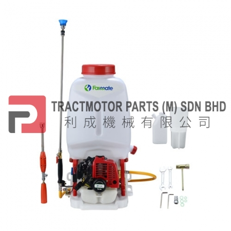 FARMATE Knapsack Sprayer FM820 Malaysia, FARMATE Knapsack Sprayer FM820 Supplier in Malaysia, Source FARMATE Knapsack Sprayer FM820 in Malaysia.