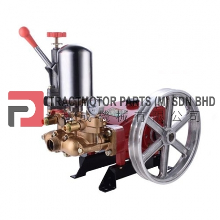 FARMATE Plunger Pump TF-100 Malaysia, FARMATE Plunger Pump TF-100 Supplier in Malaysia, Source FARMATE Plunger Pump TF-100 price in Malaysia.