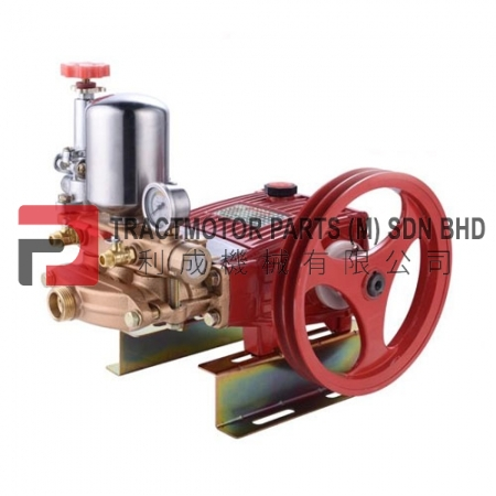 FARMATE Plunger Pump TF-45C1 Malaysia, FARMATE Plunger Pump TF-45C1 Supplier in Malaysia, Source FARMATE Plunger Pump TF-45C1 price in Malaysia.