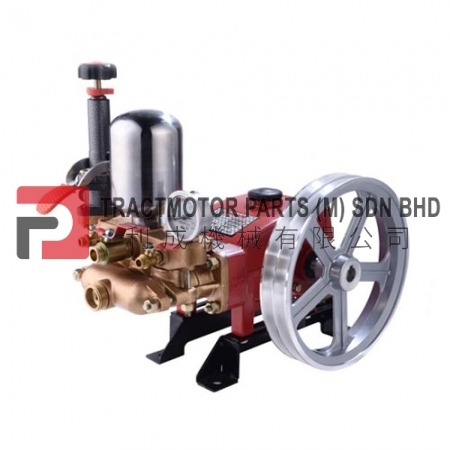 FARMATE Plunger Pump TF-50C Malaysia, FARMATE Plunger Pump TF-50C Supplier in Malaysia, Source FARMATE Plunger Pump TF-50C price in Malaysia.
