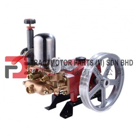 FARMATE Plunger Pump TF-70WT Malaysia, FARMATE Plunger Pump TF-70WT Supplier in Malaysia, Source FARMATE Plunger Pump TF-70WT price in Malaysia.