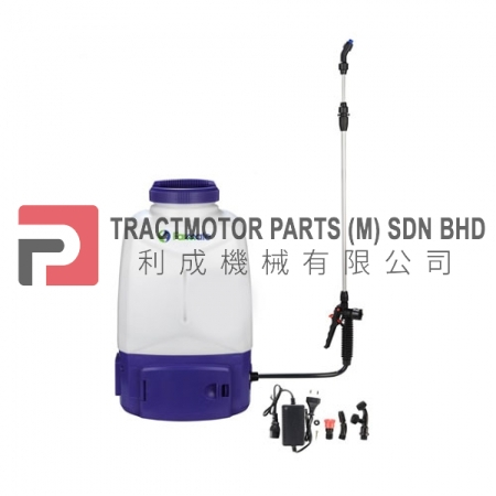 FARMATE Knapsack Battery Sprayer BBS 1610 Malaysia, FARMATE Knapsack Battery Sprayer BBS 1610 Supplier in Malaysia, Source FARMATE Knapsack Battery Sprayer BBS 1610 price in Malaysia.