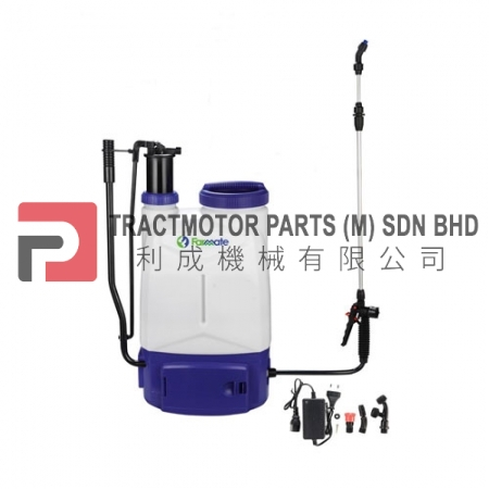 FARMATE Knapsack Battery Sprayer NBS 1610 Malaysia, FARMATE Knapsack Battery Sprayer NBS 1610 Supplier in Malaysia, Source FARMATE Knapsack Battery Sprayer NBS 1610 in Malaysia.