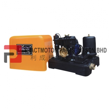 Victa WP Series Automatic Pump Malaysia, Victa WP Series Automatic Pump Supplier in Malaysia, Source Victa WP Series Automatic Pump price in Malaysia.