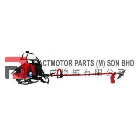 VICTA Brush Cutter TU33 Malaysia, VICTA Brush Cutter TU33 Supplier in Malaysia, Source VICTA Brush Cutter TU33 in Malaysia.